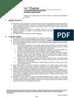 Austin-Energy-Residential-Solar-PV-Incetive-Program-Guidelines