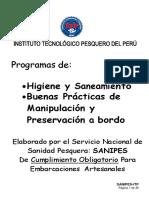 126600289-Guia-Manual-de-Higiene-y-Saneamiento (1).pdf