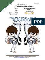 guia Tkd infantil.pdf