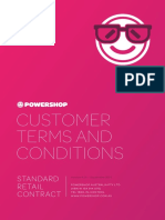 Powershop-Contract-Tariff---Victoria
