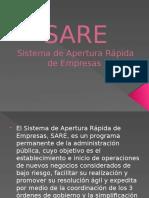 SARE.pptx