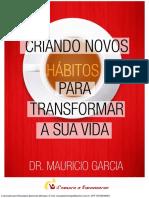 CriandoNovosHabitosParaTransformaraSuaVida.pdf