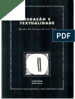 Redação e Textualidade (Maria da Graça Costa Val).pdf
