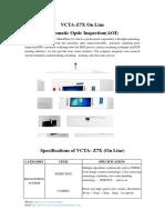 VCTA-Z7X