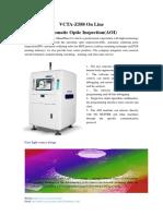 VCTA-Z588.pdf