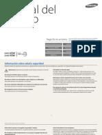 DV150F_Spanish.pdf