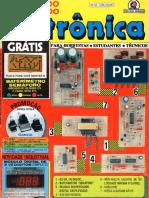 Aprendendo & Praticando Eletrônica Vol 50.pdf