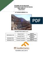 Informe_FFGEO-UGM-001_2014