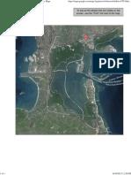 Jalan Pelabuhan, Denpasar, Bali, Indonesia - Google Maps1