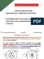 motores-Sincronos-11_12.ppt
