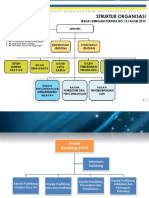 pelatihanGPS.pdf