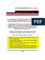 Cherokee-County-Elec-Coop-Assn-Delinquent-Notice-Change---Please-Read