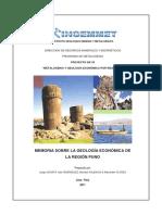 2011_GE33_Memoria_Geologia_Economica_Puno.pdf