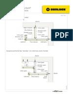 "Garganta perimetral tipo ""bandeja"".pdf"