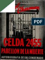 242769108-Caryl-Chessman-Celda-2455-pdf.pdf