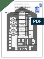 instrumentacion-proyecto-final11111