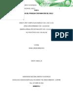 Hipotesis del problema Fase II Grupo_358013_30.docx
