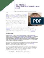 Presion_manometrica.docx