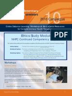 2010catalogueTherapist.pdf