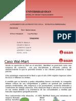 Presentación Final _ CASO WAL-MART