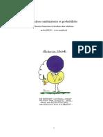 158230938-Probab-i-Lite.pdf
