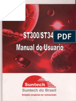 Manual do usuario_ST300_340_Rev1.1_04082016
