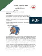 Tarea 2_alexander Pozo-servomecanismos