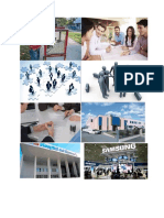 Clasificacion Dew Las Empresas (1)