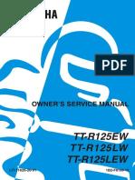 LIT-11626-20-01_ttr125all_1961