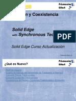 05a-Conversión y coexistencia_traducido.pdf