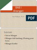 BAB I.1