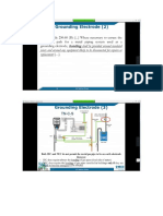 Understanding NEC and IEC.docx
