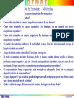 ListaExercicio_Moleculas