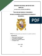 gestion-academica.docx