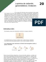 Diapositivas de Quimicaaaaaaa