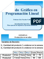 MetodoGrafico.ppt