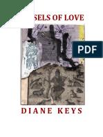 Vessels of Love by Diane Keys