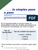 Metodo simplex paso a paso..pptx