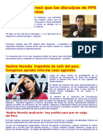 Periodico Mas