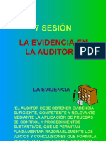 7_SESION_EVIDENCIA__36712__