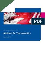BYK TP-AG1 Thermoplastics En