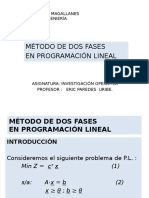INV Operativa-pp7 DOS FASES-16.pptx