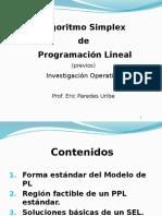 INV Operativa-ppt4-PREVIOS AS-16.pptx