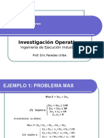 Mcuanti-ppt6-AStablas-16.pptx
