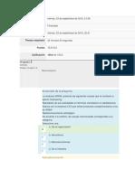 PRIMER Y SEGUNDO PARCIAL TEORIA DE LAS ORGANIZACIONES.docx