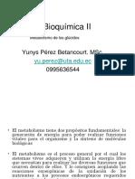 BQ II C VI.pdf