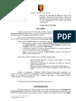APL-TC_00522_10_Proc_03248_09Anexo_01.pdf