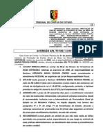 APL-TC_00529_10_Proc_02198_07Anexo_01.pdf