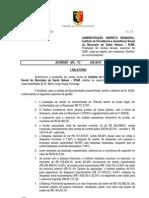 APL-TC_00536_10_Proc_02427_07Anexo_01.pdf