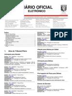 DOE-TCE-PB_87_2010-06-14.pdf
